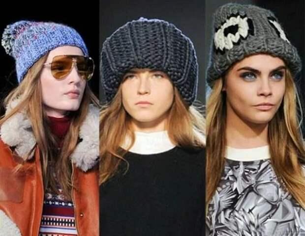 9 вещей, которые должны быть у каждой модницы