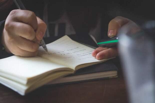 В РФ вступил в силу закон о просветительской деятельности