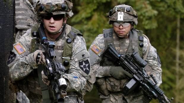 Пушков: американцы не смогли развернуть «перестройку мира» в свою сторону