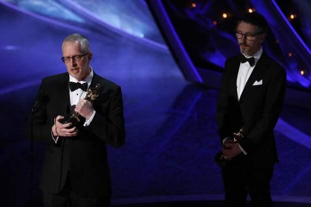 «Оскар-2020»: полный список победителей