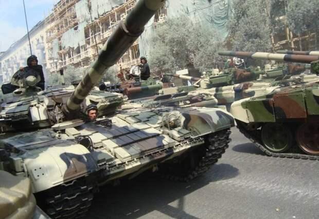Эксперт: Армения вдруг вспомнила о России, когда почувствовала опасность