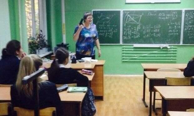 1453371155_eto-rossiya-detka-5