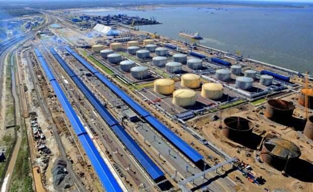 Два проекта по цене одного: как Минску удалось сэкономить $3 млрд на БелАЭС
