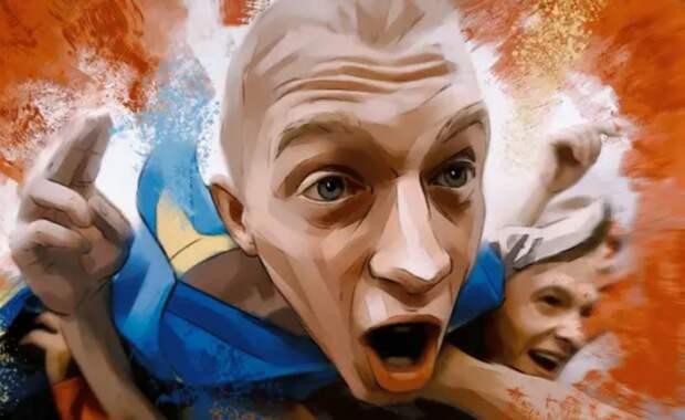Внуки «героев Майдана» не простят предкам последствий украинизации