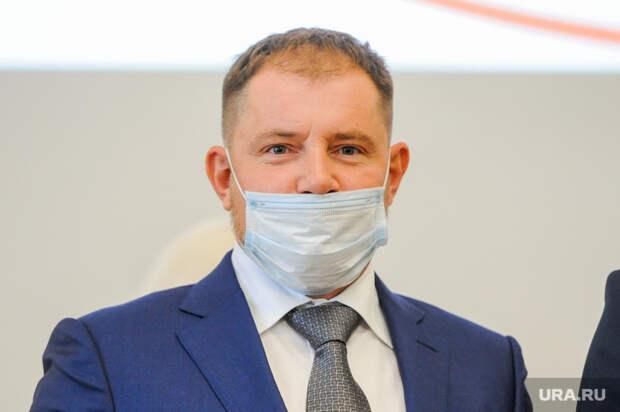 Опубликован список самых небогатых депутатов Челябинской области