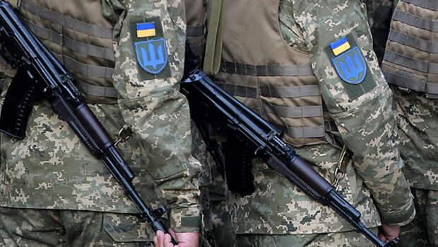 В ДНР заявили, что украинская армия обстреляла из минометов Горловку