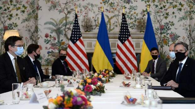 «Никаких иллюзий быть не должно»: снижается ли напряжение в Донбассе