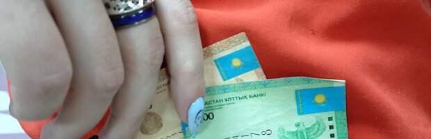 Аферистка обещала помощь в получении госпособий жительнице Туркестанской области