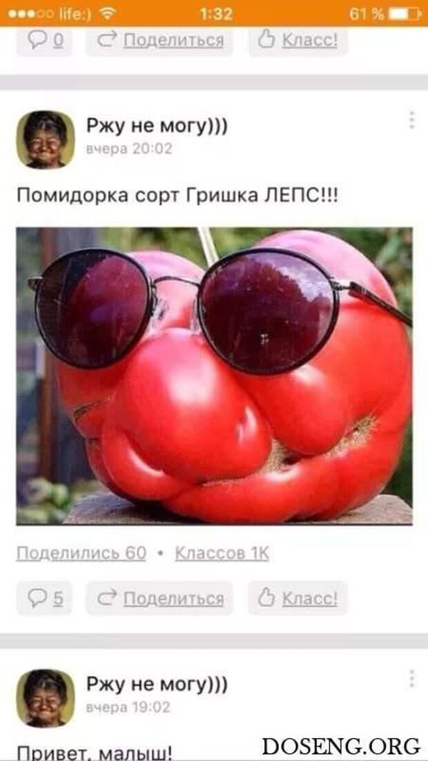 Смешные комментарии. Подборка chert-poberi-kom-chert-poberi-kom-00230303112020-7 картинка chert-poberi-kom-00230303112020-7