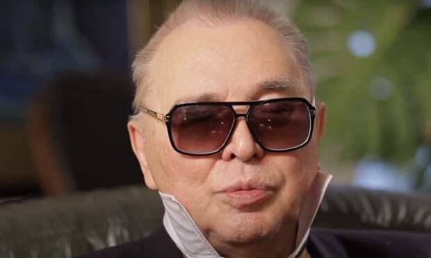Знакомые Зайцева успокоили поклонников после видео с незнакомцами у него дома