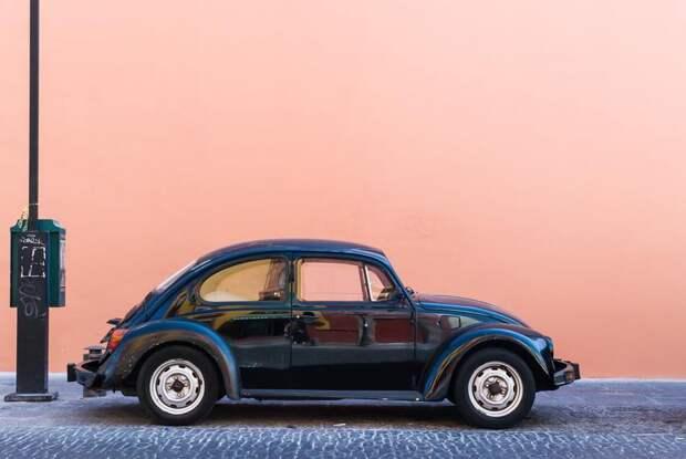 Какую машину лучше купить: критерии выбора