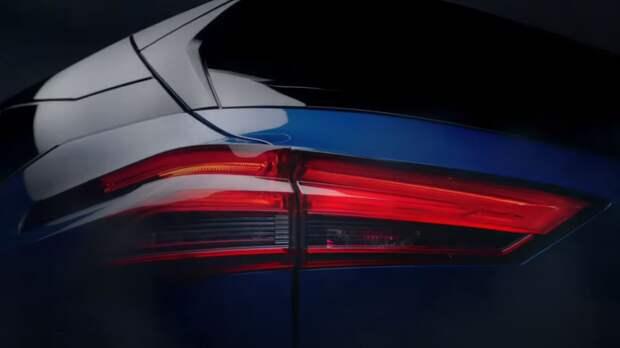 Вторичный алюминий пойдет на кузовные детали новой генерации Nissan Qashqai