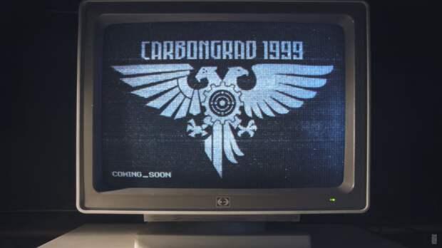 От создателя «России-2077»: 90-е в параллельной реальности