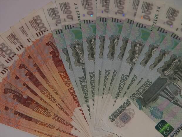Бюджет Крыма недосчитался миллиардов из-за коронавируса