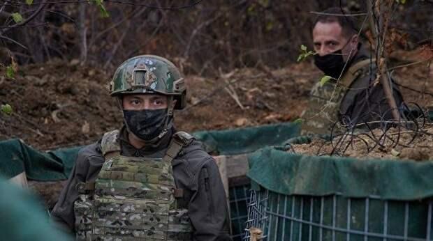 Ревизия близко, Украину пора поджигать. Ростислав Ищенко