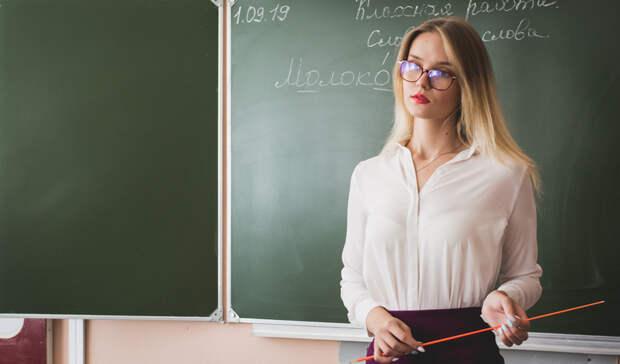 Какие документы нужны для приема в школу в 2021 году