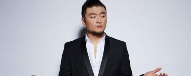 Анатолий Цой рассказал о штрафе за разглашение личности артиста в шоу «Маска»