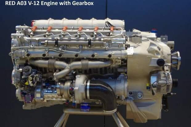 Як-152 vs УТС-800: Россия выбирает «летающую парту»