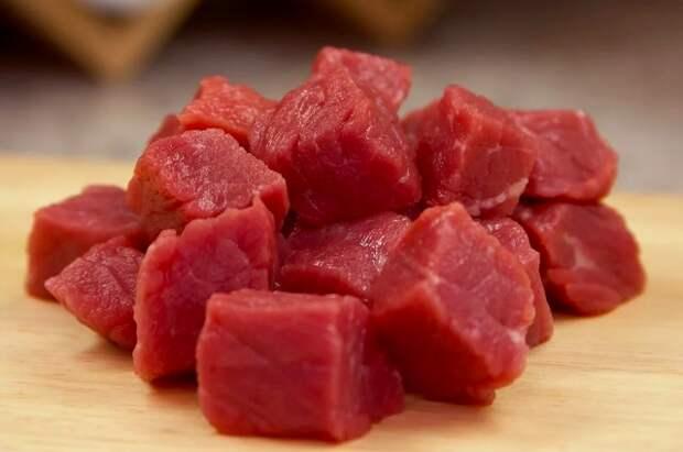 Власти Сингапура впервые в мире разрешили продажу искусственного мяса
