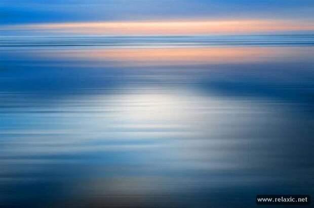 ocean_008