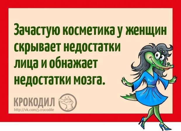 https://pp.vk.me/c636322/v636322611/20329/rTE1VahjlYI.jpg
