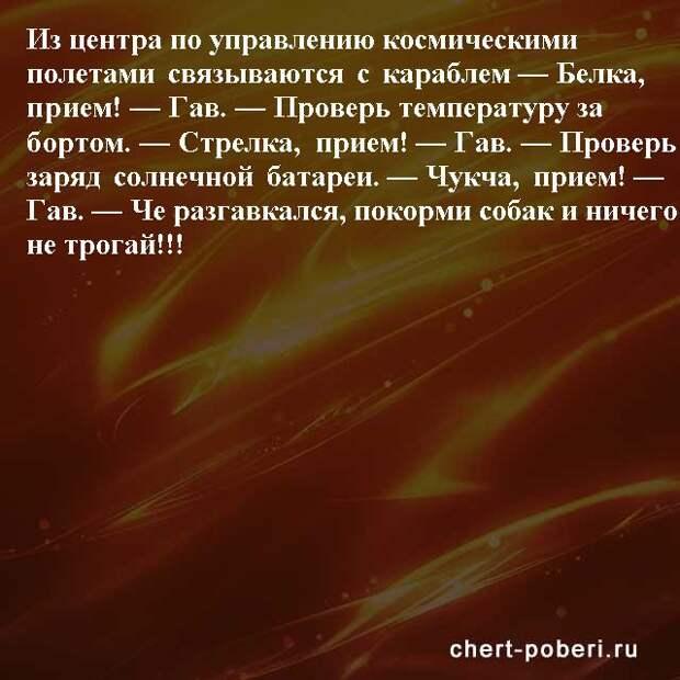 Самые смешные анекдоты ежедневная подборка chert-poberi-anekdoty-chert-poberi-anekdoty-18080412112020-14 картинка chert-poberi-anekdoty-18080412112020-14