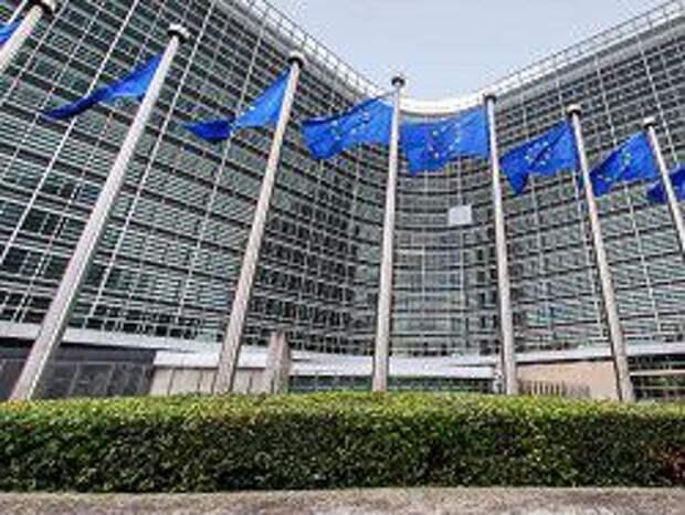Новость на Newsland: Все больше стран ЕС призывают отказаться от попыток наказать РФ