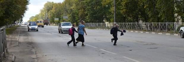 В Минусинске вынесли приговор по делу о гибели 10-летнего мальчика