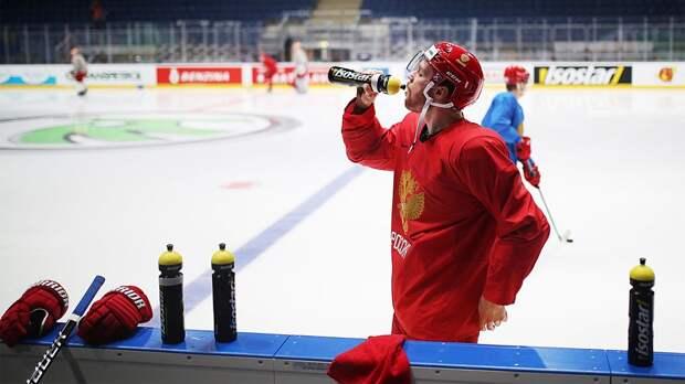Защита всегда была слабейшей линией сборной России. Но на чемпионате мира-2021 надежда только на нее