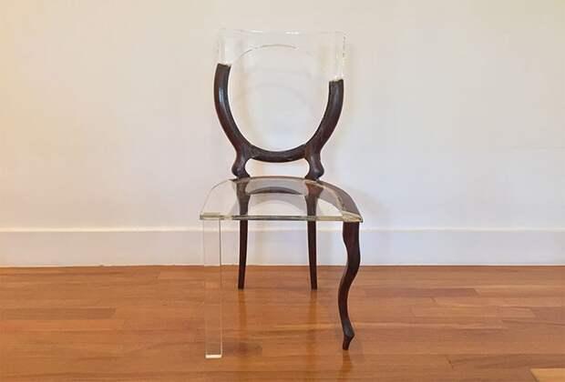 Мебель tatifreitas