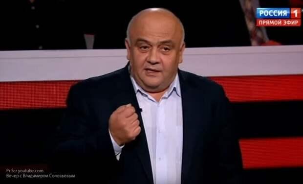 Экс-депутат Рады заявил, что жители Донбасса находятся в недоумении из-за действий ВСУ