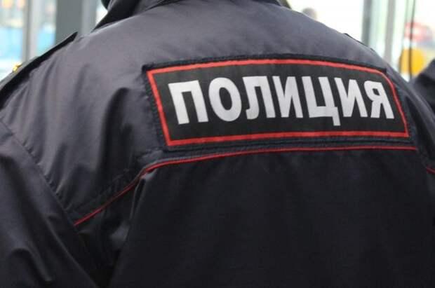 Стали известны подробности ДТП с участием машины скорой помощи в Самаре