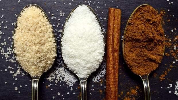 Оптовые цены на сахар резко снизились до 27 рублей за килограмм