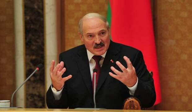 Польский журналист Сираковский сообщил о скорой отставке Лукашенко: Режим разрушается изнутри