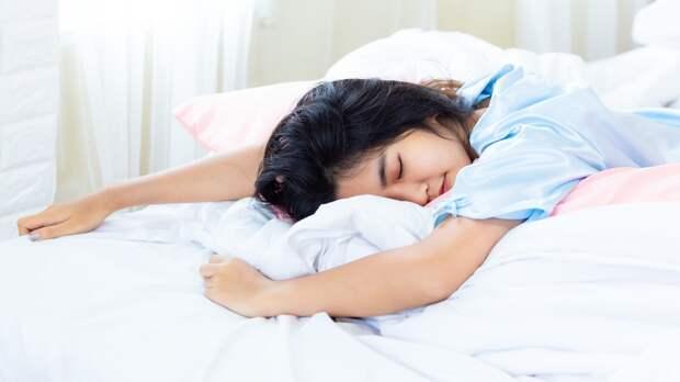 Итальянские ученые определили влияние режима сна на развитие сахарного диабета