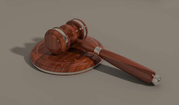 Суд решит судьбу ростовчанина, который избил и заживо сжег свою жену