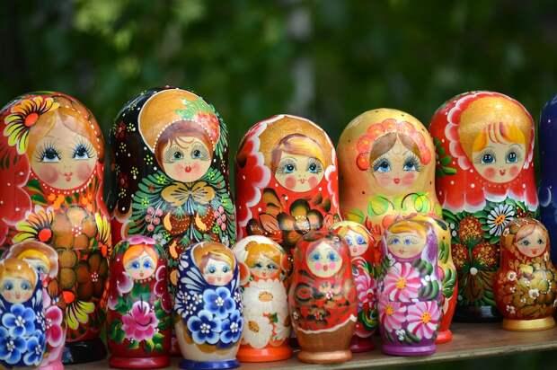 Путин: проект русофобской Украины опасен для неё самой