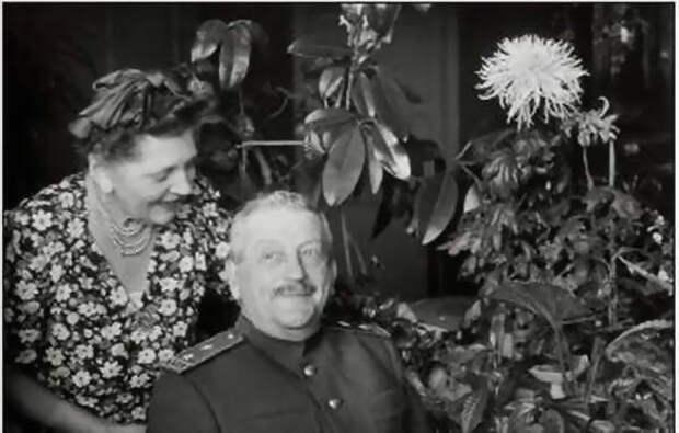 За что генерала, который возродил в СССР суворовские училища, приговорили к смерти
