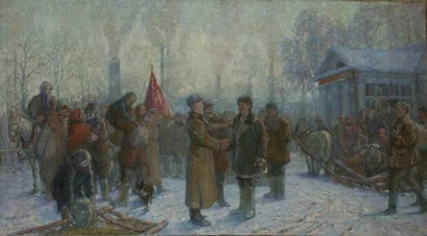 09.05.21==9 Мая — великий день Великой Победы — трансляция