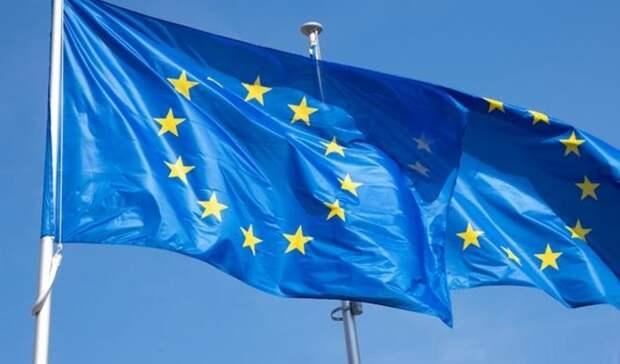 Европейский совет утвердил продление экономических санкций против России