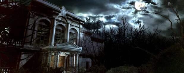О сценарии «Обитель зла: Добро пожаловать в Ракун-Сити»
