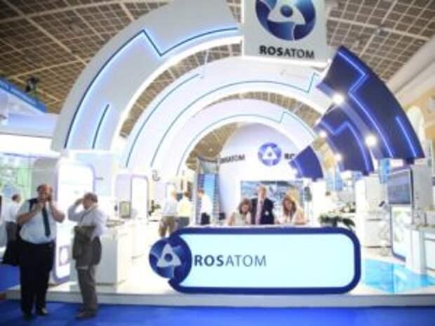 Чехия исключит «Росатом» из конкурса на строительство АЭС после шпионского скандала
