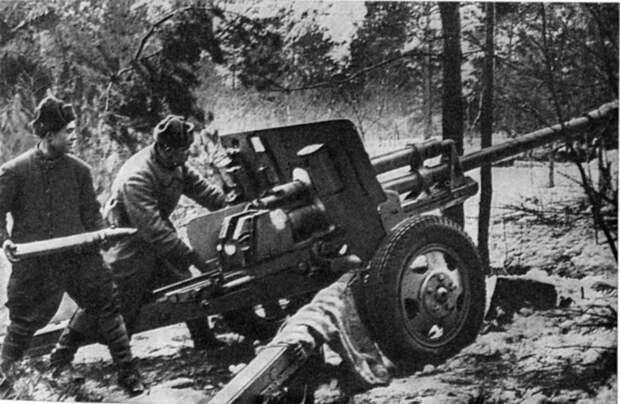 Пять решений советских конструкторов, которые помогли победить в войне