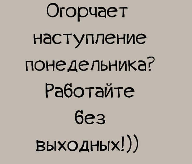 https://s0.tchkcdn.com/i/9/1/147332_937f987c_480864884.jpeg