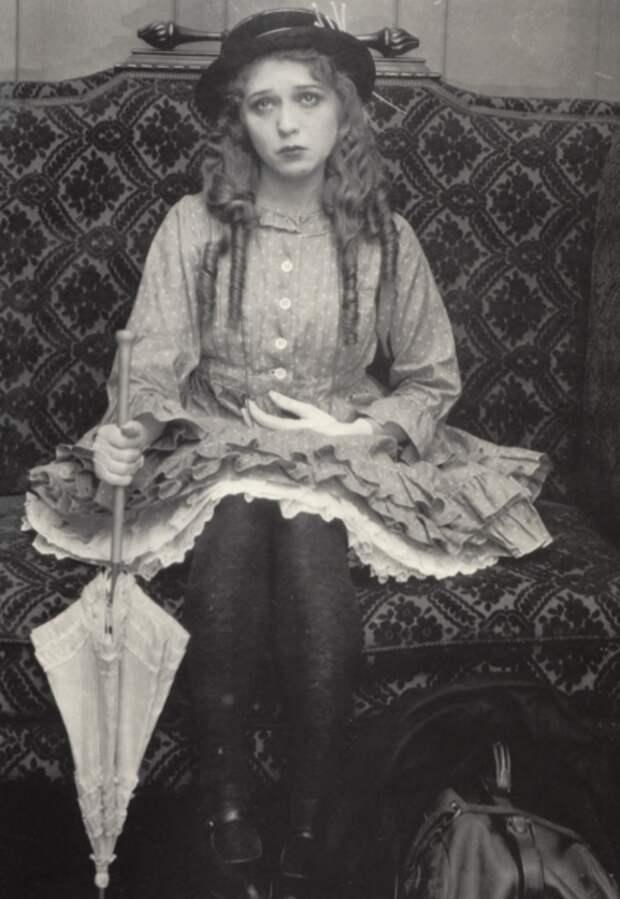 Мэри Пикфорд фото 5.jpg