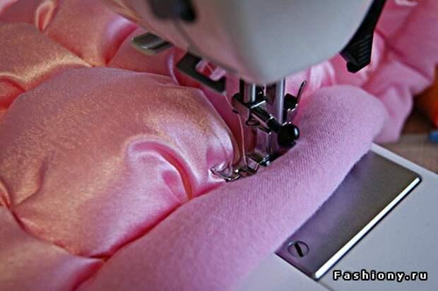 мастер-класс по пошиву одеяла и подушки (32) (500x333, 97Kb)