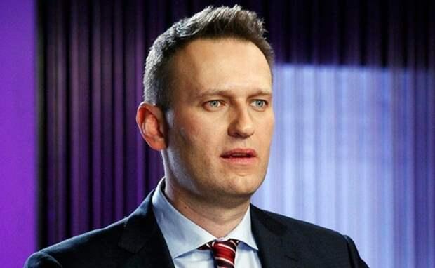 Австрийский МИД выступил против чрезмерных санкций из-за ситуации с Алексеем Навальным