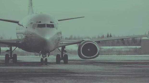 Подорожание топлива может обойтись перевозчикам в 70 млрд рублей
