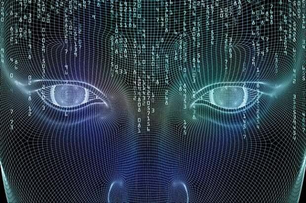 Квантовая физика: влияние Разума на Реальность в научных экспериментах