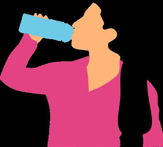 Пассажирам станции «Стрешнево» из-за жары раздают бесплатную воду